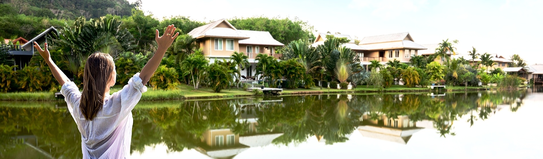 The LifeCo Phuket_Center-2-915539-edited.jpg